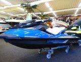 Sea Doo GTI 90 SE, Jetskis en waterscooters Sea Doo GTI 90 SE hirdető:  Watersport Paradise