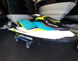Sea Doo GTI 90, Moto d'acqua Sea Doo GTI 90 in vendita da Watersport Paradise