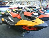 Sea Doo Spark Trixx 2-UP, Jetski and waterscooters Sea Doo Spark Trixx 2-UP for sale by Watersport Paradise