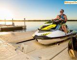 Dockingstation Voor Uw Waterscooter SLX, Гидроцикл и водный мотоцикл Dockingstation Voor Uw Waterscooter SLX для продажи Watersport Paradise