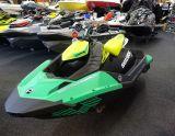 Sea Doo Spark 2-up Trixx, Jet-Ski und Wassermotorräder Sea Doo Spark 2-up Trixx Zu verkaufen durch Watersport Paradise