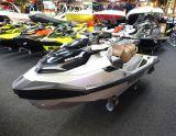 Sea Doo GTX 300 LIMITED, Moto d'acqua Sea Doo GTX 300 LIMITED in vendita da Watersport Paradise