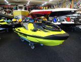 Sea Doo RXT X-rs 300, Jet ski och vatten scooter Sea Doo RXT X-rs 300 säljs av Watersport Paradise