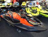 Sea Doo RXT X-rs 300 Premium, Jet-Ski und Wassermotorräder Sea Doo RXT X-rs 300 Premium Zu verkaufen durch Watersport Paradise