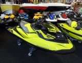 Sea Doo RXP X-rs 300, Jetskis en waterscooters Sea Doo RXP X-rs 300 hirdető:  Watersport Paradise