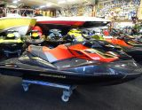 Sea Doo RXP X-rs 300 Premium, Jetskis en waterscooters Sea Doo RXP X-rs 300 Premium hirdető:  Watersport Paradise