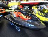 Sea Doo RXP X-rs 300 Premium, Moto d'acqua Sea Doo RXP X-rs 300 Premium in vendita da Watersport Paradise