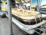 Bennington 2575 QXI Pontoonboot, Multihull moterbåde  Bennington 2575 QXI Pontoonboot til salg af  Watersport Paradise