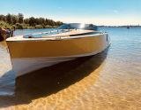 Frauscher 909 Benaco, Motoryacht Frauscher 909 Benaco säljs av Watersport Paradise
