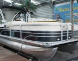 Sunchaser 7520 Traverse CR DeLuxe Pontoonboot *DEMO*, Tender Sunchaser 7520 Traverse CR DeLuxe Pontoonboot *DEMO* for sale by Watersport Paradise