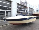 Orka 530, Open boat and rowboat Orka 530 for sale by Watersport Paradise