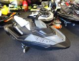Sea Doo Spark 3-up, Jetski and waterscooters Sea Doo Spark 3-up for sale by Watersport Paradise