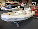 Zodiac Pro Jet 350, Ribb och uppblåsbar båt Zodiac Pro Jet 350 säljs av Watersport Paradise
