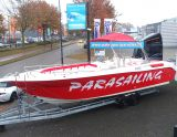 Mercan 32 Parasailing (16pers) NEW, Speed- en sportboten Mercan 32 Parasailing (16pers) NEW hirdető:  Watersport Paradise