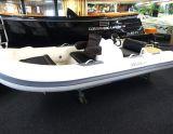 Belua JET-400, Ribb och uppblåsbar båt Belua JET-400 säljs av Watersport Paradise