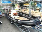 RIB 31 Inboard Diesel, RIB und Schlauchboot RIB 31 Inboard Diesel Zu verkaufen durch Watersport Paradise