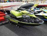 Sea Doo RXP 215, Jet ski og Vandscooter Sea Doo RXP 215 til salg af  Watersport Paradise