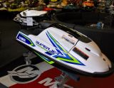 Yamaha Superjet 700 (2019), Moto d'acqua Yamaha Superjet 700 (2019) in vendita da Watersport Paradise