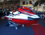 Yamaha VXR 1800HO (2019), Jetski and waterscooters Yamaha VXR 1800HO (2019) for sale by Watersport Paradise