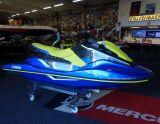 Yamaha EXR (2019), Moto d'acqua Yamaha EXR (2019) in vendita da Watersport Paradise