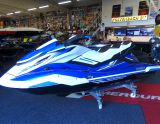Yamaha FX SVHO Cruiser (2019), Jetski and waterscooters Yamaha FX SVHO Cruiser (2019) for sale by Watersport Paradise