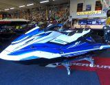 Yamaha FX SVHO Cruiser (2019), Jet ski och vatten scooter Yamaha FX SVHO Cruiser (2019) säljs av Watersport Paradise
