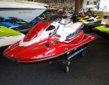 Yamaha EX Deluxe, Jetski and waterscooters Yamaha EX Deluxe for sale by Watersport Paradise
