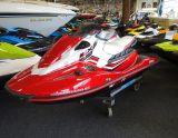 Yamaha EX Deluxe, Jet-Ski und Wassermotorräder Yamaha EX Deluxe Zu verkaufen durch Watersport Paradise