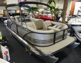 Sylvan S-3CRS Pontoonboot, Mehrrumps Motorboot Sylvan S-3CRS Pontoonboot Zu verkaufen durch Watersport Paradise