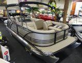 Sylvan S-3CRS Pontoonboot, Multihull moterbåde  Sylvan S-3CRS Pontoonboot til salg af  Watersport Paradise