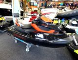 Sea Doo RXT X-rs 260 AS, Jetski and waterscooters Sea Doo RXT X-rs 260 AS for sale by Watersport Paradise
