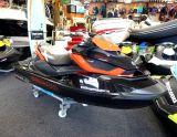 Sea Doo RXT X-rs 260 AS, Jet ski och vatten scooter Sea Doo RXT X-rs 260 AS säljs av Watersport Paradise