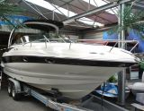 Crownline 315 SCR, Speedboat and sport cruiser Crownline 315 SCR for sale by Watersport Paradise