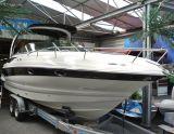 Crownline 315 SCR, Hastighetsbåt och sportkryssare  Crownline 315 SCR säljs av Watersport Paradise