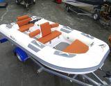 Belua JET-388, RIB og oppustelige både  Belua JET-388 til salg af  Watersport Paradise