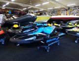 Sea Doo GTR 230, Jet ski och vatten scooter Sea Doo GTR 230 säljs av Watersport Paradise