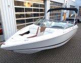 Cobalt 210, Speedboat and sport cruiser Cobalt 210 for sale by Watersport Paradise
