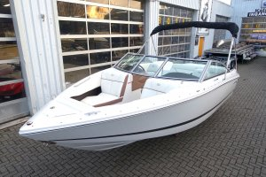 Cobalt 210, Speed- en sportboten  for sale by Watersport Paradise