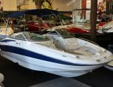 Crownline 220 EX (153 Vaaruren), Speedboat and sport cruiser Crownline 220 EX (153 Vaaruren) for sale by Watersport Paradise