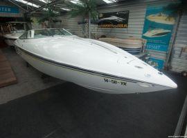 Baja 302, Speed- en sportboten Baja 302 eladó: Watersport Paradise
