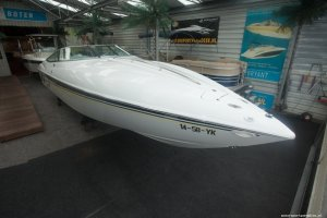 Baja 302, Speed- en sportboten  for sale by Watersport Paradise