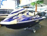 Yamaha GP1800, Moto d'acqua Yamaha GP1800 in vendita da Watersport Paradise