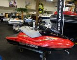 Sea Doo RX Di, Jetski and waterscooters Sea Doo RX Di for sale by Watersport Paradise