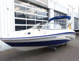 Tahoe Q5i, Hastighetsbåt och sportkryssare  Tahoe Q5i säljs av Watersport Paradise