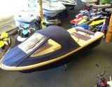 Sloep 470, Tender Sloep 470 for sale by Watersport Paradise