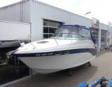 Crownline 262 Cr **option**, Motoryacht Crownline 262 Cr **option** Zu verkaufen durch Watersport Paradise