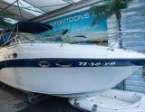 Crownline 262 cr, Motoryacht Crownline 262 cr säljs av Watersport Paradise