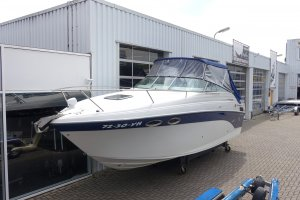 Crownline 262 Cr **option**, Motorjacht  for sale by Watersport Paradise