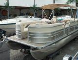 Sunchaser 7522 CR Pontoonboot, Mehrrumps Motorboot Sunchaser 7522 CR Pontoonboot Zu verkaufen durch Watersport Paradise