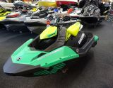 Sea Doo Spark 2-up Trixx, Jet ski och vatten scooter Sea Doo Spark 2-up Trixx säljs av Watersport Paradise